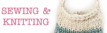 Sewing-and-Knitting