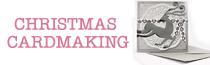 Christmas-Cardmaking